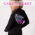 GlitterStarz Bling Basics Cadet Jacket with custom Team Rhinestone Logo