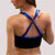 Custom OVERSTOCK-  Double Duo Bra / Tank