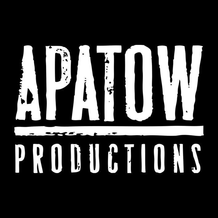 Apatow Productions