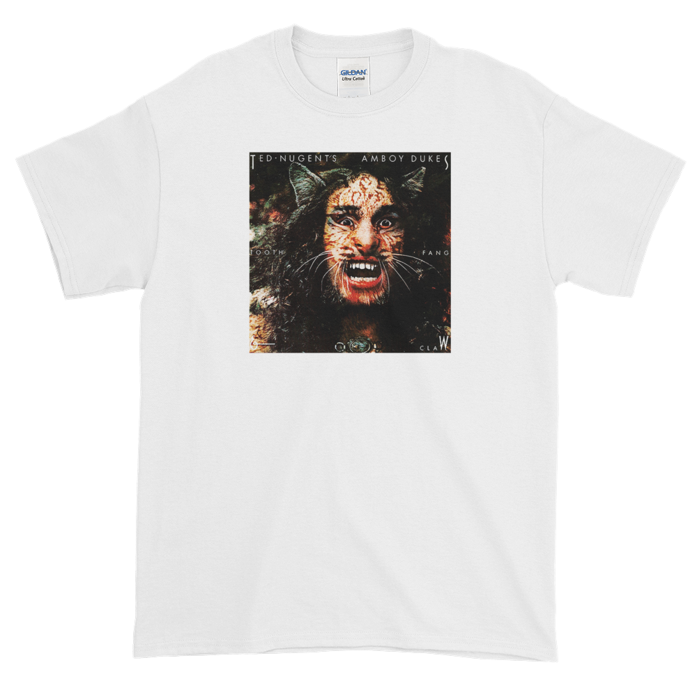 Dazed And Confused T-Shirt Matthew McConaughey