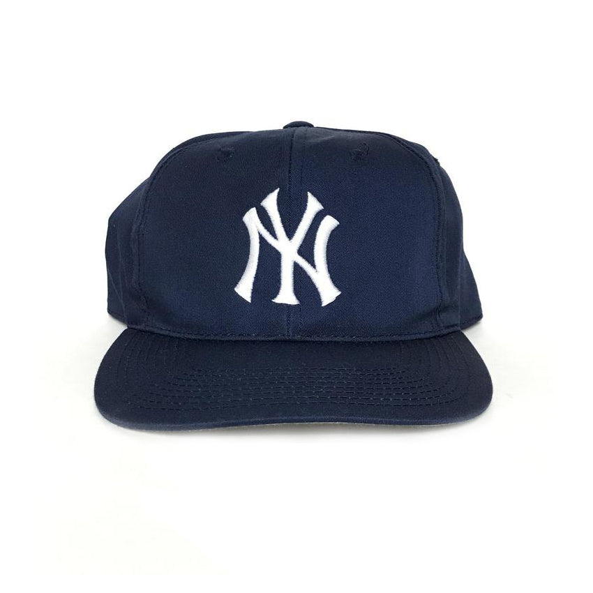New York Yankees Vintage Cap Stand By Me
