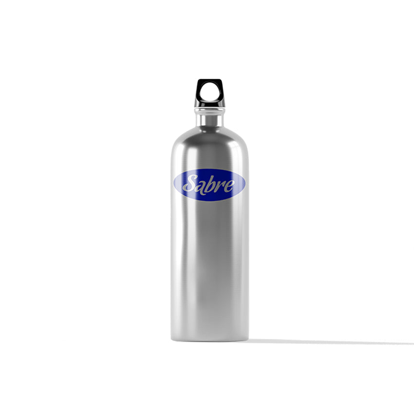 Sabre Water Bottle The Office