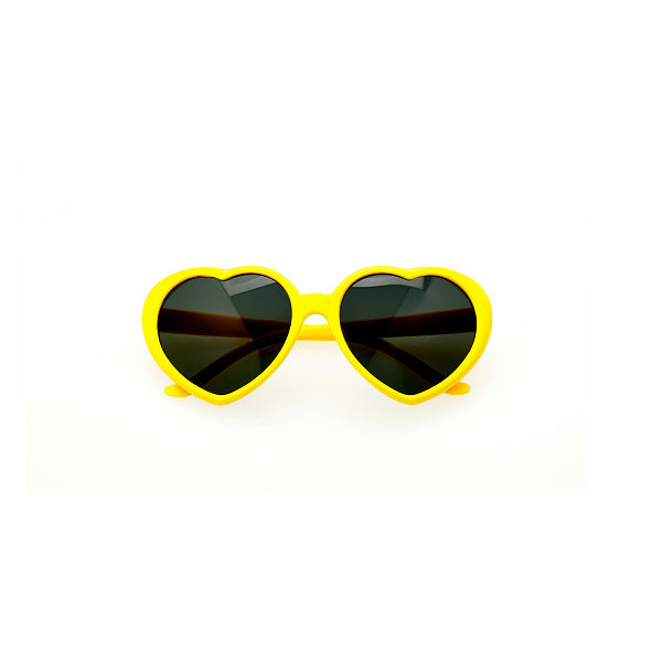 Rollergirl Sunglasses Boogie Nights
