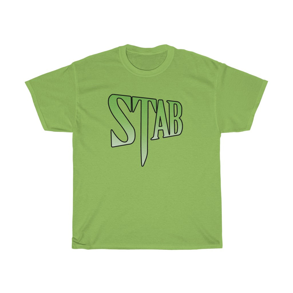 Stab T-Shirt Scream 4