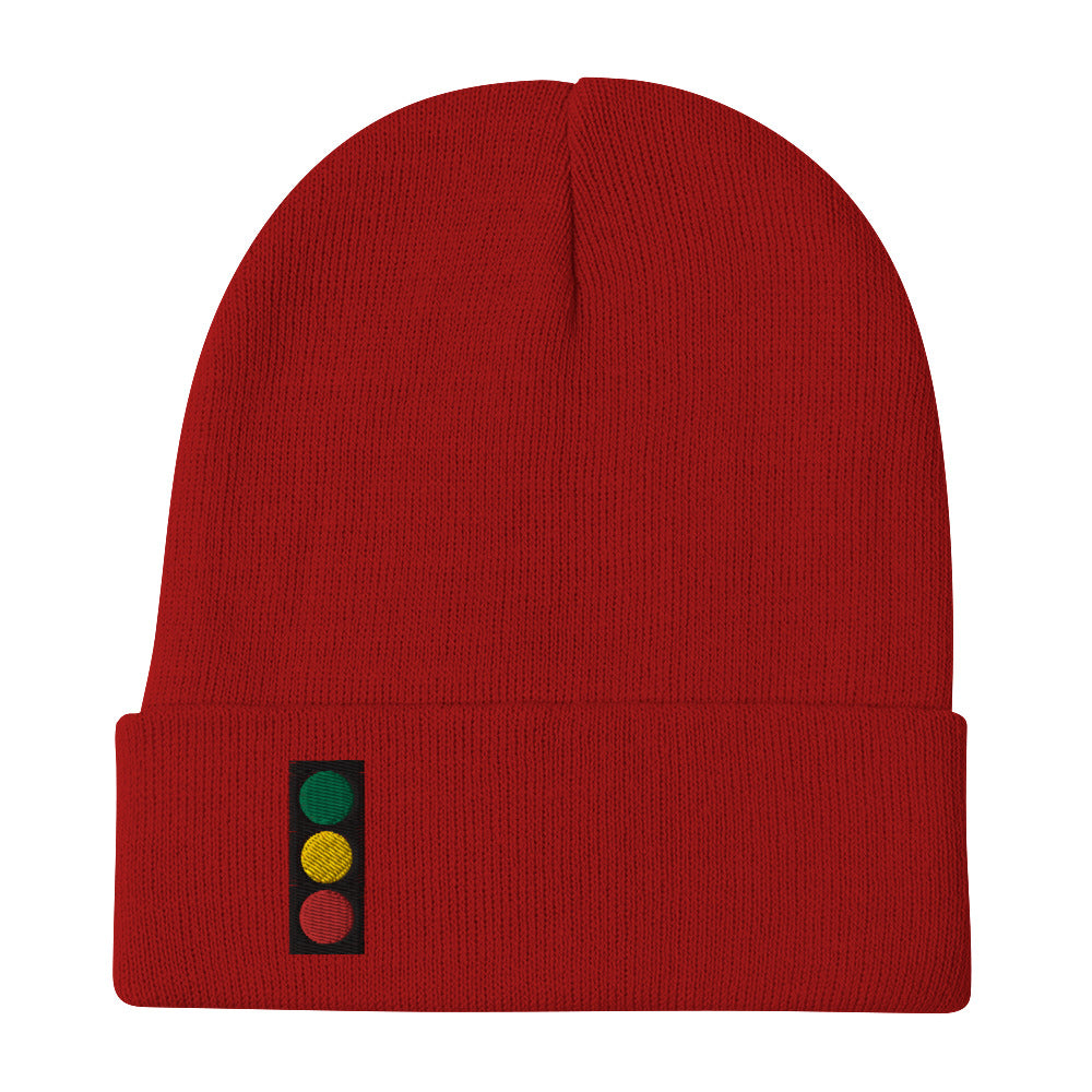 Ned Plimpton Beanie Life Aquatic With Steve Zissou