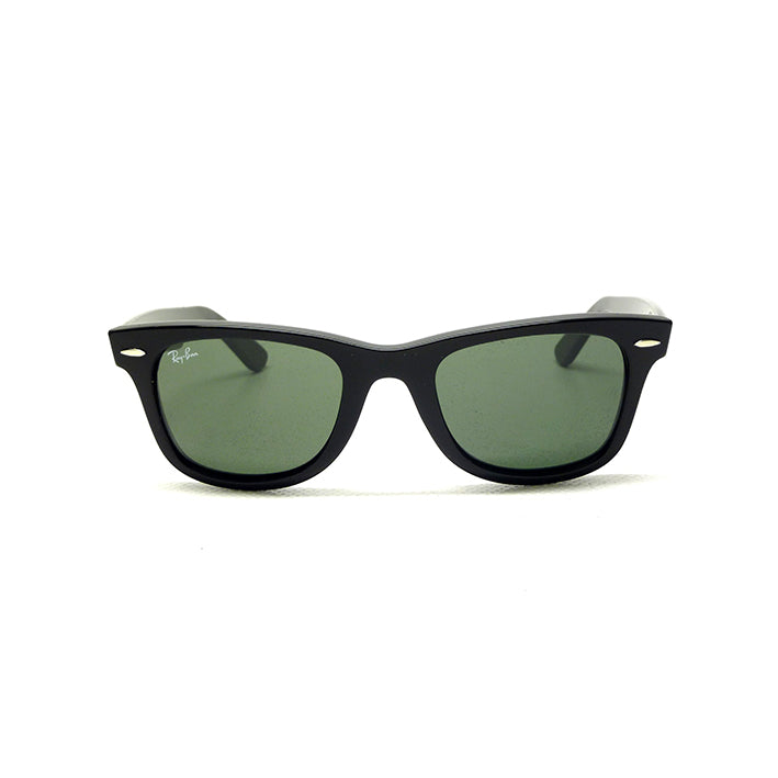 Ray-Ban Sunglasses Vintage The Blues Brothers