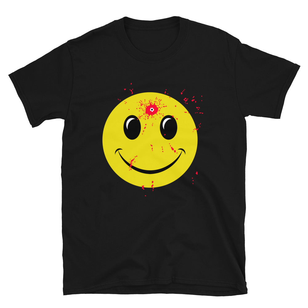 Smiley T-Shirt Titanic