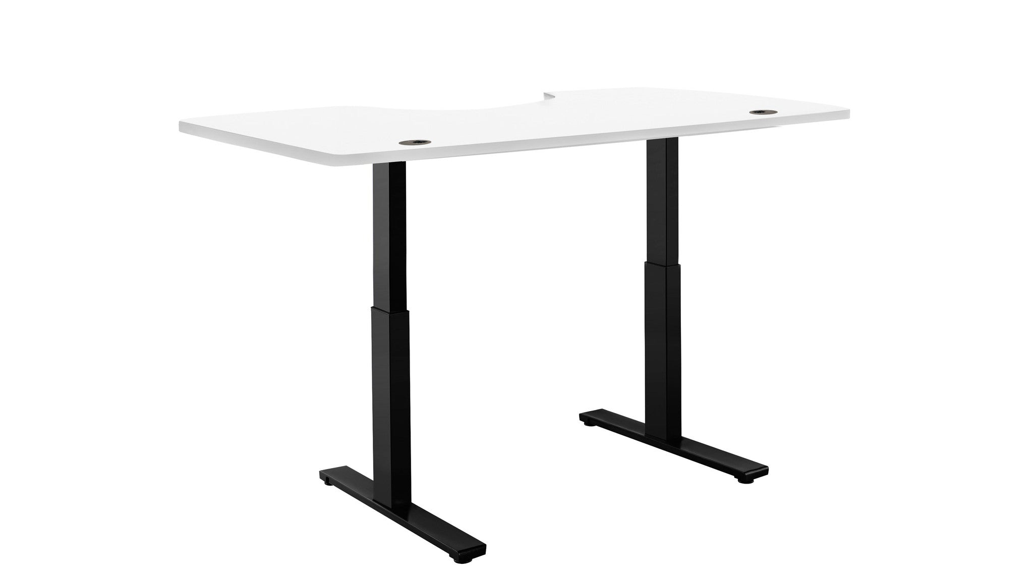 news and standing announce home adjustable ergo office is electric ruishi height a proud foldable smart new desk furniture to pre