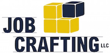 Job Crafting LLC