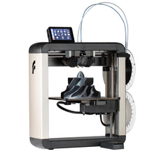 Load image into Gallery viewer, FELIX Pro 3 TOUCH 3D Printer from FELIXPrinters - 3D Brain Lab