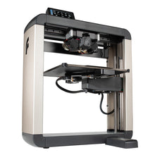 Load image into Gallery viewer, FELIX Pro 3 TOUCH 3D Printer from FELIXPrinters