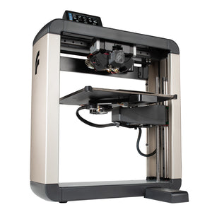 FELIX Pro 3 TOUCH 3D Printer from FELIXPrinters