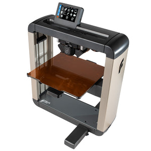 FELIX Pro 3 TOUCH 3D Printer from FELIXPrinters - 3D Brain Lab
