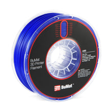 Load image into Gallery viewer, BuMat-ABS-Filament-1.75-MM - 3D Brain Lab