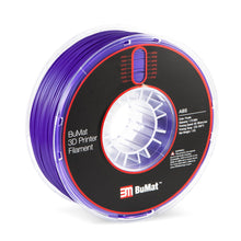 Load image into Gallery viewer, BuMat-ABS-Filament-1.75-MM