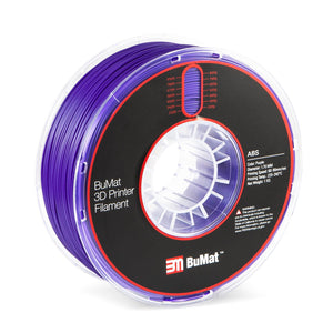 BuMat-ABS-Filament-1.75-MM