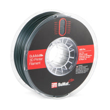 Load image into Gallery viewer, BuMat-Elite-Professional-ABS-Filament-1.75-MM - 3D Brain Lab