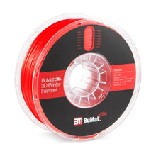 Load image into Gallery viewer, BuMat Elite Flexible Filament - 1.75 MM - 3D Brain Lab