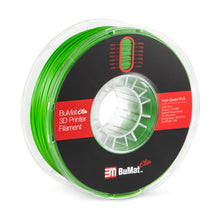 Load image into Gallery viewer, BuMat Elite High Speed PLA Filament - 1.75 MM - 3D Brain Lab