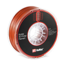 Load image into Gallery viewer, BuMat PLA Filament -1.75 MM - 3D Brain Lab