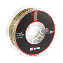 Load image into Gallery viewer, BuMat PLA Filament -1.75 MM