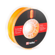 Load image into Gallery viewer, BuMat-Elite-Professional-PLA-Filament-1.75-MM - 3D Brain Lab