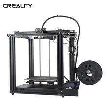 Load image into Gallery viewer, CREALITY Ender-5 3D Printer - 3D Brain Lab