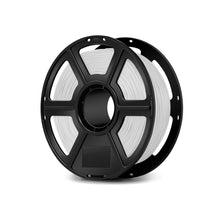 Load image into Gallery viewer, FlashForge ABS 1.75 mm, 1 kg Filament Spool, Compatible with Flashforge Creator, Guider II and IIS, and all other 1.75 mm 3D printer models.