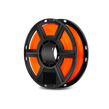 Load image into Gallery viewer, FlashForge ABS 1.75 mm, 0.5 kg Filament Spool. D-Series- Compatible with Adventurer, Dreamer, Inventor. - 3D Brain Lab