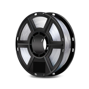 FlashForge D-Series PETG Filament -  1.75 MM (0.5 KG) For FlashForge Dreamer and Inventor