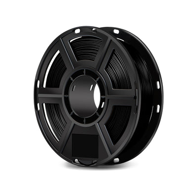 FlashForge Ultra Strong Pearl PLA 1.75 mm, 0.5 kg Filament Spool. D-Series- Compatible with Adventurer, Dreamer, Inventor - 3D Brain Lab