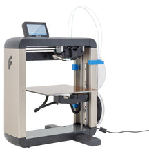 Load image into Gallery viewer, Felix Pro 2 TOUCH 3D Printer from Felix Printers