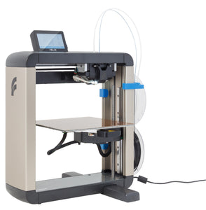 Felix Pro 2 TOUCH 3D Printer from Felix Printers