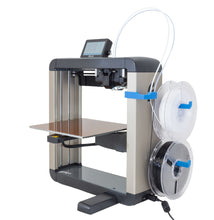 Load image into Gallery viewer, Felix Pro 2 TOUCH 3D Printer from Felix Printers - 3D Brain Lab