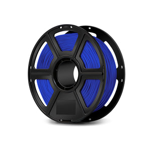 Flashforge HIPS Filament for Creator and Guider Series, Compatible with all 1.75 mm 3D Printer Brands