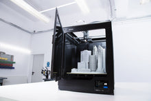 Load image into Gallery viewer, Zortrax M300 Plus - Large Volume High-Performance 3D Printer - 3D Brain Lab