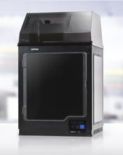 Load image into Gallery viewer, Zortrax M300 Plus - Large Volume High-Performance 3D Printer