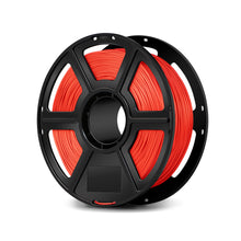 Load image into Gallery viewer, FlashForge Ultra Strong Pearl PLA 1.75 mm, 1 kg Filament Spool. Compatible with Creator, Guider II and IIS, and all other 1.75 mm 3D printer models - 3D Brain Lab