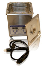 Load image into Gallery viewer, Phrozen UltraSonic Cleaner For Dental & Jewelry