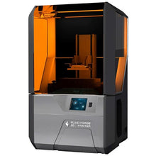 Load image into Gallery viewer, Flashforge Hunter DLP 3D Printer - 3D Brain Lab