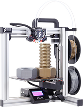 Load image into Gallery viewer, FELIX Tec 4.1 3D Printer from FELIXPrinters - 3D Brain Lab