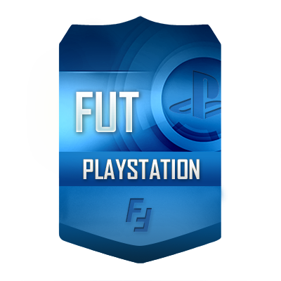 PS3 Auction Coins