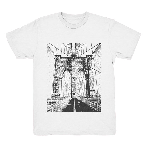BROOKLYN Youth T-Shirt