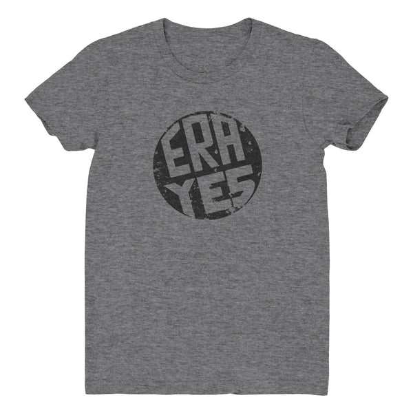ERA YES Unisex T-Shirt