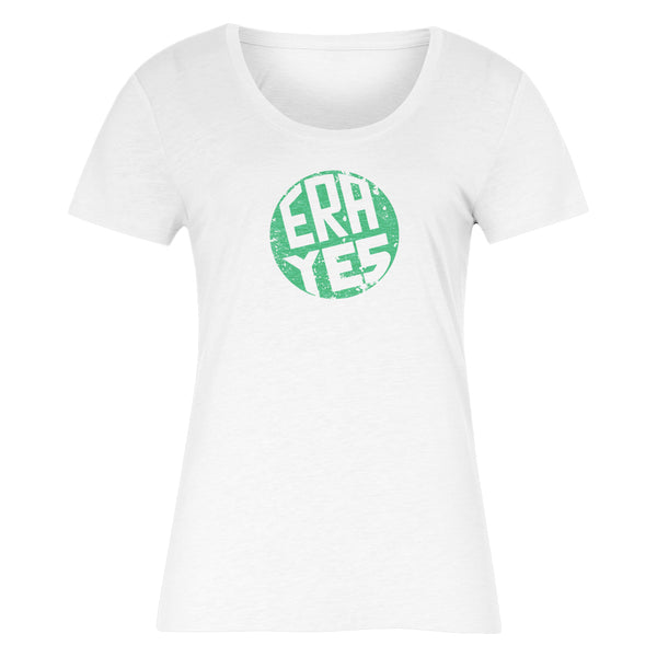 ERA YES Women's T-Shirt
