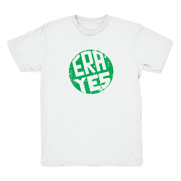 ERA YES Toddler T-Shirt