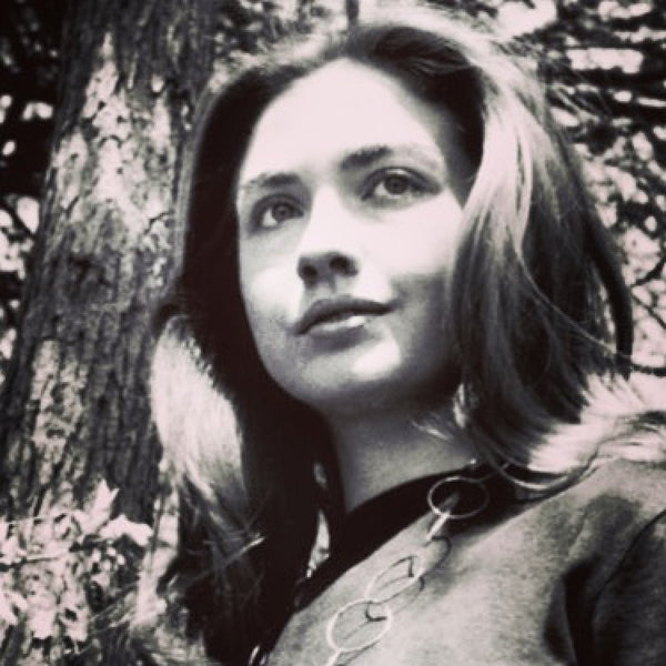 NEVER STOP BELIEVING - HRC Raglan Tee