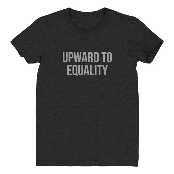 UPWARD Unisex T-Shirt