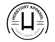 HERstory Apparel