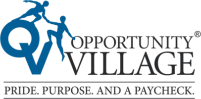 Opportunity Village